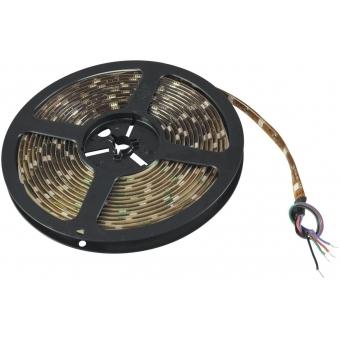 EUROLITE LED IP Strip 150 5m RGB 12V #8