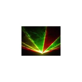 Laser SHINP CL 26 RGY #2