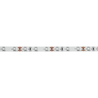 EUROLITE LED Strip 300 5m 3528 blue 12V #3