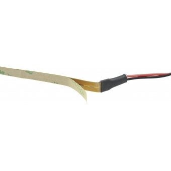 EUROLITE LED Strip 300 5m 3528 green 12V #3