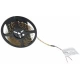 EUROLITE LED Strip 300 5m 3528 yellow 12V