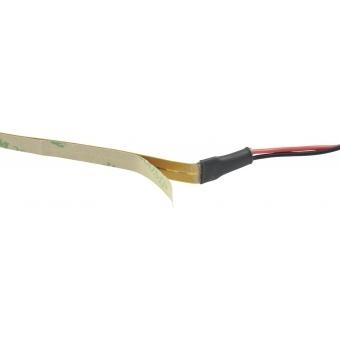 EUROLITE LED Strip 300 5m 3528 6500K 12V #3