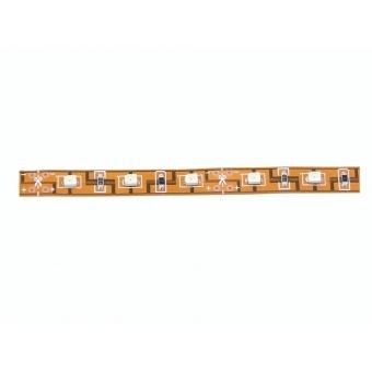 EUROLITE LED Strip 300 5m 3528 6500K 12V #4