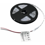 EUROLITE LED Strip 300 5m 3528 6500K 12V