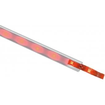 EUROLITE LED Strip 240 5m 5050 RGB 24V #6
