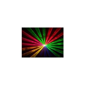 Laser SHINP CL 18 RGB #2
