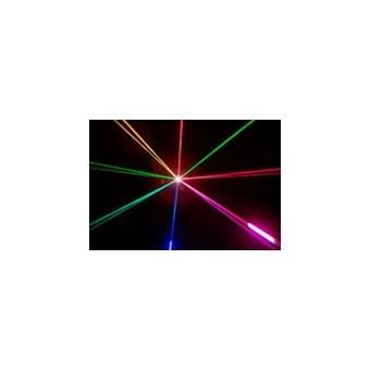 Laser SHINP CL 18 RGB #3