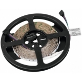 EUROLITE LED Strip 150 5m 5050 RGB 12V