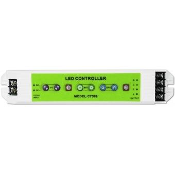EUROLITE LC-1 LED Strip RGB Controller #2