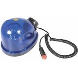 EUROLITE Police Beacon STA-1221S blue 12V/21W SIRE