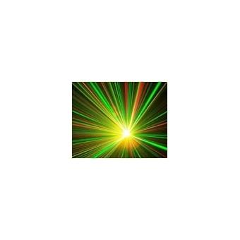 Laser SHINP TL 2028+ #2