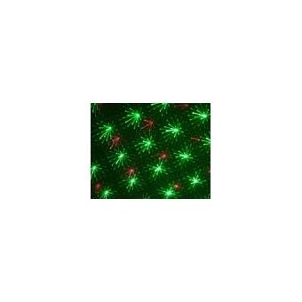 Laser SHINP TL 2028+ #3