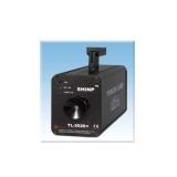 Laser SHINP TL 2028+