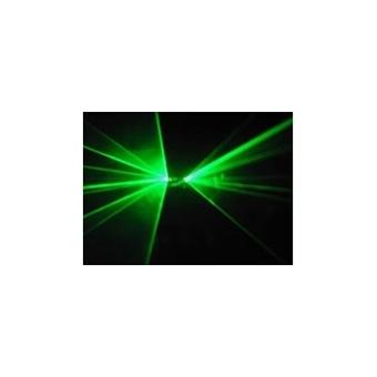 Laser SHINP DL 33 #2