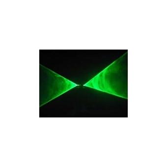 Laser SHINP DL 33 #3