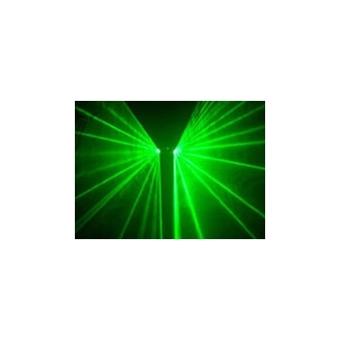 Laser SHINP DL 33 #4