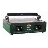 Laser SHINP DL 33