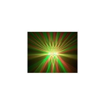 Laser SHINP DL 55 #2