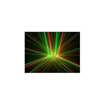 Laser SHINP DL 55 #3