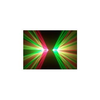 Laser SHINP DL 55 #4