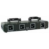Laser SHINP DL 55