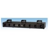 Laser SHINP DL 88