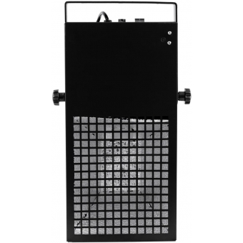 EUROLITE Black Floodlight 160W #4