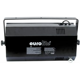 EUROLITE Black Floodlight 400W #3