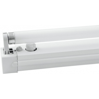 EUROLITE Fixture with 45cm 15W Neon Tube #2