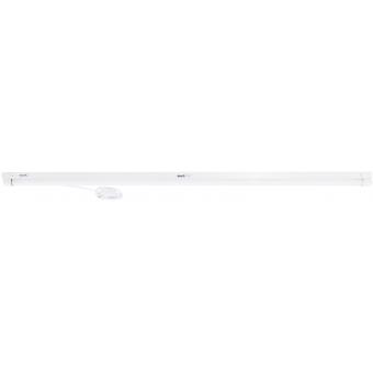 EUROLITE Neon Tube Complete Set 120cm 36W 6400K #2