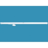 EUROLITE Neon Tube Complete Set 120cm 36W 6400K