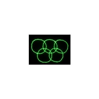 Laser SHINP AL 200 #2