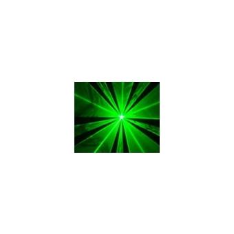 Laser SHINP AL 200 #3