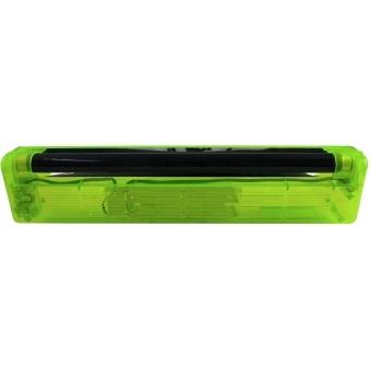 EUROLITE UV Tube Complete Fixture 45cm 15W green #2