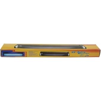 EUROLITE UV Complete Fixture 60cm 18W metal #4