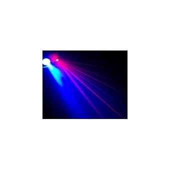 Laser SHINP LL 3028 #2