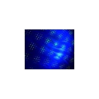 Laser SHINP LL 3028 #4