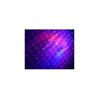 Laser SHINP LL 3028 #5