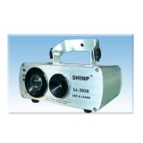 Laser SHINP LL 3028