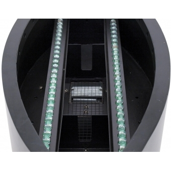 EUROLITE LED FL-1500 Flamelight #3