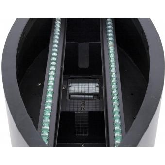 EUROLITE LED FL-1500 Flamelight #3