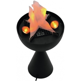 EUROLITE FL-201 Flamelight #2