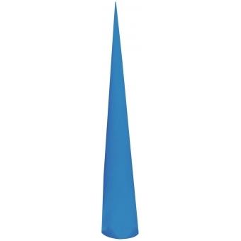 EUROLITE Spare-Cone 3m for AC-300, blue