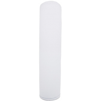 EUROLITE Spare-Cylinder 2m for AC-300, white