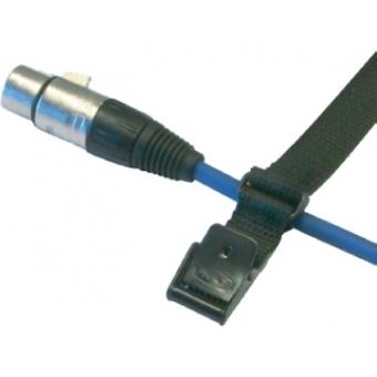 Cablestrap Arno 18mm