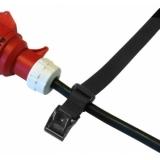 Cablestrap Arno 25mm