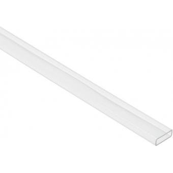 EUROLITE Tubing 14x5.5mm clear LED Strip 4m