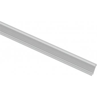 EUROLITE Multiprofile for LED Strip silver 2m