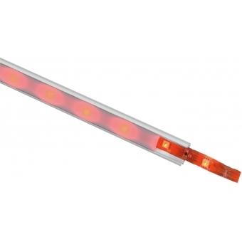 EUROLITE Multiprofile for LED Strip silver 2m #5