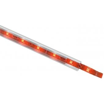 EUROLITE Multiprofile for LED Strip silver 2m #7